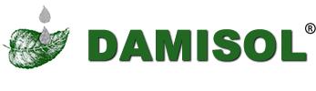 Damisol Kft.
